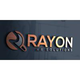 Rayon HR Solutions Pvt  Ltd Job Openings