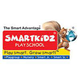 Smartkidz Preschool Whitefield Job Openings