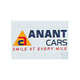 Anant Cars Job Openings