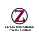 Zarsoo International Pvt Ltd Job Openings