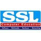 Ssleducation  Job Openings