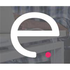 Element brand marchandizing Job Openings