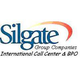 Silgate Solution Ltd Job Openings