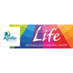 Apollolife (Lifetime Wellness Rx International Ltd) Job Openings