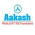 Aakash Educational Services Pvt Ltd Job Openings