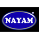 Nayam Foods Group Job Openings
