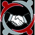 HFC Multipurpose cooperative society Bank  Job Openings