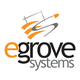 EGrove Systems Corporation Job Openings