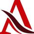 Agathe Technologies Job Openings
