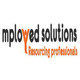 Mployed Solutions Job Openings