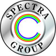 Spectra india housing pvt ltd Job Openings