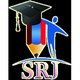 SRJ CAREER SOLUTION PVT. LTD. Job Openings
