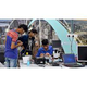 V. Technology Engineers Job Openings