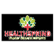Healthspring Job Openings