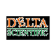 DELTA SCIENTIFIC Job Openings
