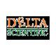 DELTA SCIENTIFIC Job Openings