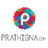 Prathigna Hr Solutions Pvt Ltd Job Openings