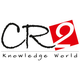 CR2 Technologies Job Openings