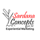 Sardana Concepts Pvt. Ltd. (GSS Group) Job Openings