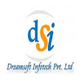 Dreamsoft Infotech Job Openings