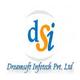 Dreamsoft Infotech Job Openings