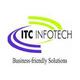 ITC Infotech Job Openings