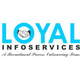 Loyal Infoservices Private Limited Job Openings