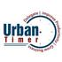 UrbanTimer eCommerce Solutions Pvt. Ltd. Job Openings