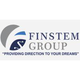 Finstem Group Job Openings