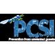 Proactive Caretaking Services Pvt. Ltd. Job Openings