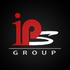 IPSPL Job Openings