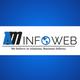 AM Infoweb Pvt. Ltd. Job Openings