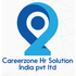 CZ groups PVT LTD Job Openings