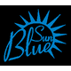 Blue sun info Job Openings