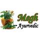 Megh Ayurvedic Trading Company Job Openings