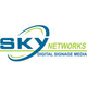 Skynetworks Job Openings