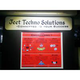Jeet Techno Solutions Job Openings