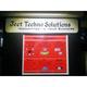 Jeet Techno Solutions Job Openings
