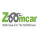 Zoomcar India Pvt Ltd Job Openings