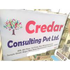 Credar Consulting India Pvt Ltd Job Openings