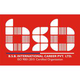 B.S.B International career Pvt. Ltd. Job Openings