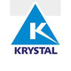 KRYSTAL INTEGRATED SERVICES PVT. LTD. Job Openings