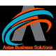 Avise Business solutions pvt ltd Job Openings