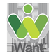 IWant Technologies Pvt. Ltd. Job Openings