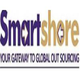 Smartshore Info Services (P) LTD Job Openings