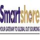 Smartshore Info Services (P) LTD Job Openings