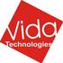 Vida technologies Job Openings