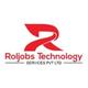 ROLJOBS TECHNOLOGY SERVICES PVT LTD Job Openings