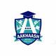 AAKHAASH MEDIA COLLEGE Job Openings