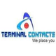 Terminal Contacts Consulting Pvt Ltd Job Openings